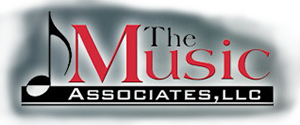TheMusicAssociates