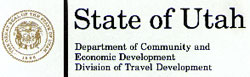 Utstate